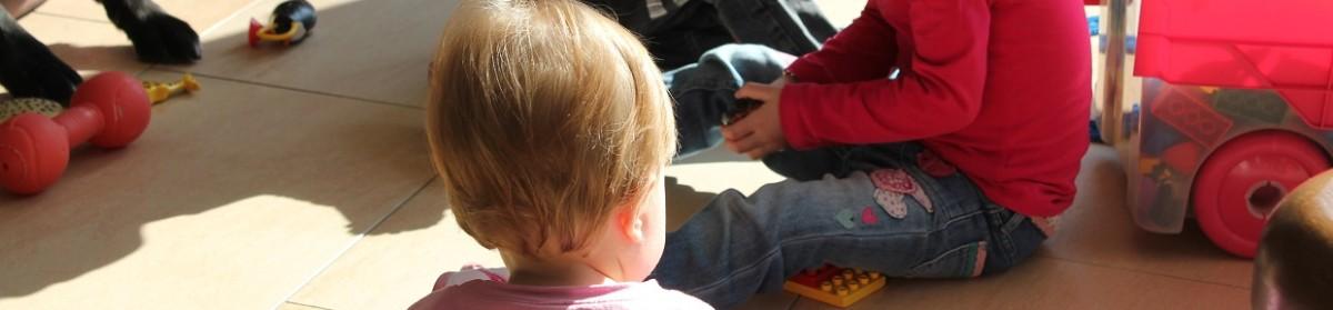 KidzPoint Kinderopvang